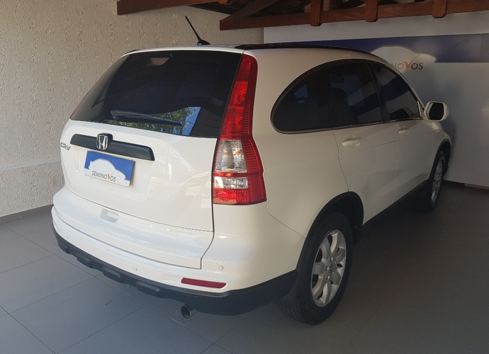 Used model comprar cr v lx at 4x2 2 0 16v 4p 422 3c6ab5145c