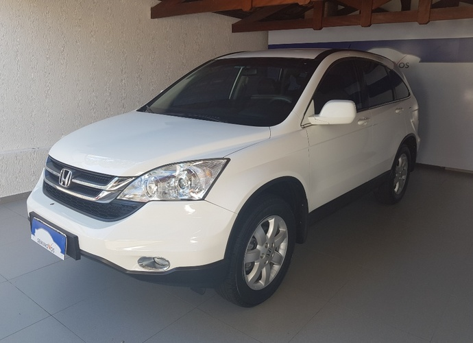 Used model comprar cr v lx at 4x2 2 0 16v 4p 422 cbd4dde84e