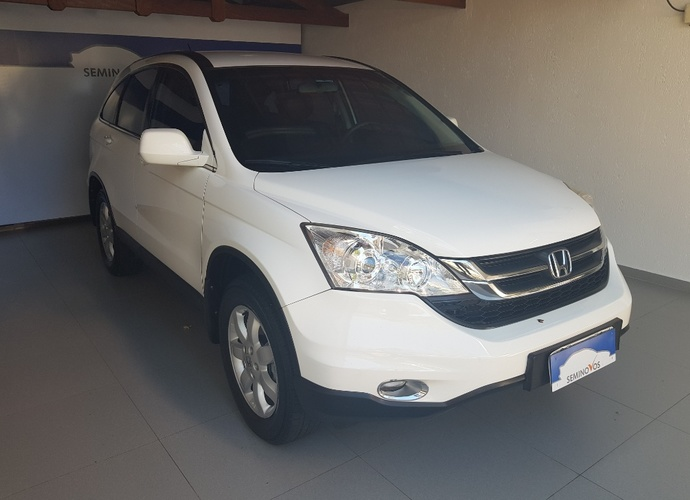 Used model comprar cr v lx at 4x2 2 0 16v 4p 422 e756b90036