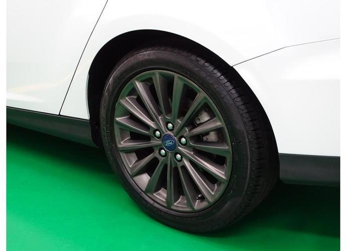 Used model comprar focus fastback tit 2 0 16v flex 5p aut 337 8ea4358fad