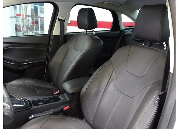 Used model comprar focus fastback tit 2 0 16v flex 5p aut 337 f0e3ce2e6c