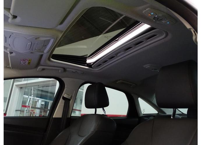 Used model comprar focus fastback tit 2 0 16v flex 5p aut 337 00ed5ce469