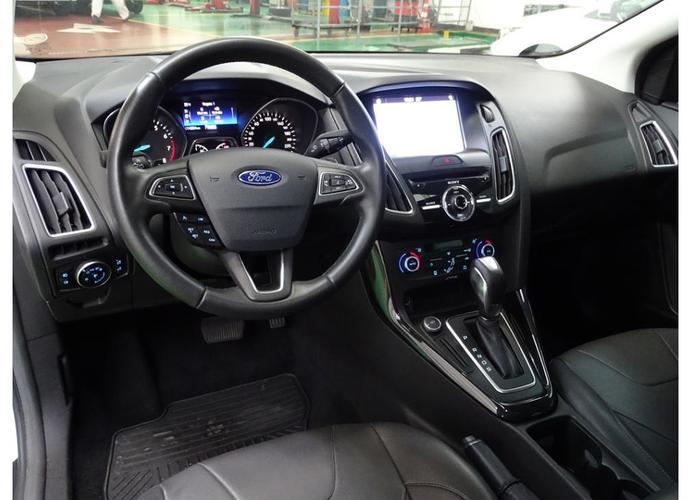 Used model comprar focus fastback tit 2 0 16v flex 5p aut 337 cd73b19f4f