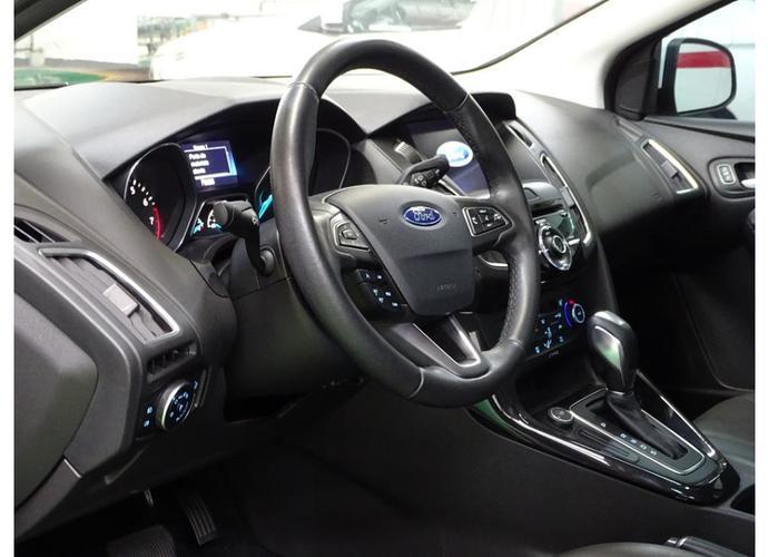 Used model comprar focus fastback tit 2 0 16v flex 5p aut 337 cba05b97c8