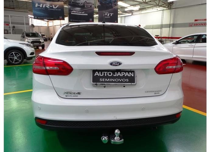 Used model comprar focus fastback tit 2 0 16v flex 5p aut 337 fcaf3cb3e0