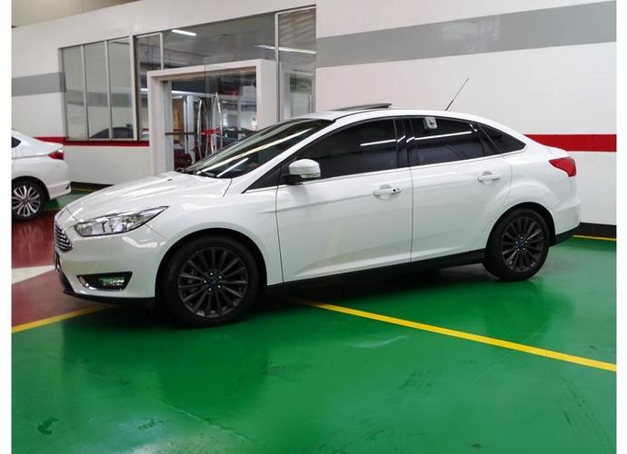 Used model comprar focus fastback tit 2 0 16v flex 5p aut 337 36591117d4