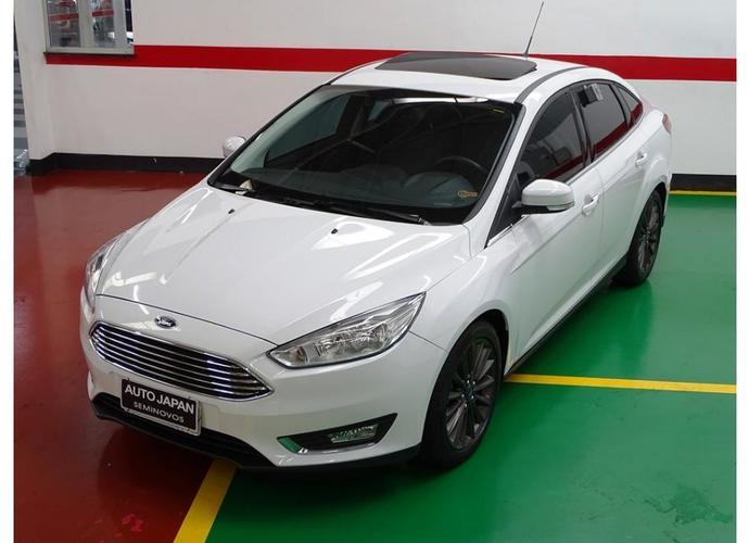 Used model comprar focus fastback tit 2 0 16v flex 5p aut 337 5dfa471a2e
