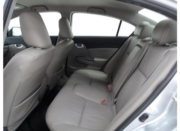 Used model comprar civic sedan lxr 2 0 flexone 16v aut 4p 337 c31c419e 7840 4675 91c9 b1a96bc372d3 8ba0a9c6ca