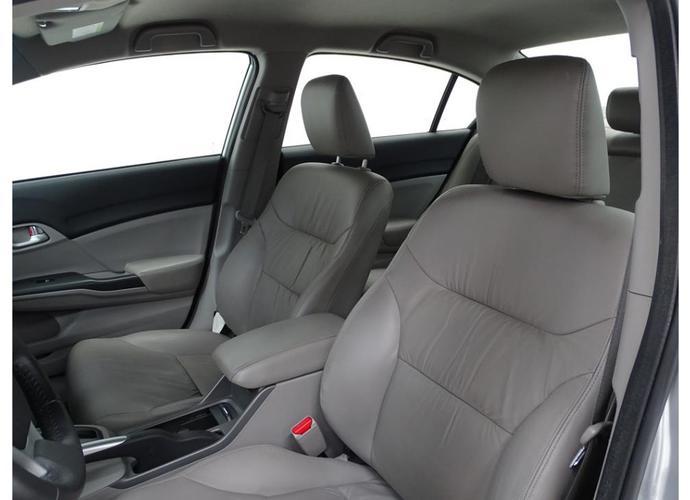 Used model comprar civic sedan lxr 2 0 flexone 16v aut 4p 337 c31c419e 7840 4675 91c9 b1a96bc372d3 bad849922c