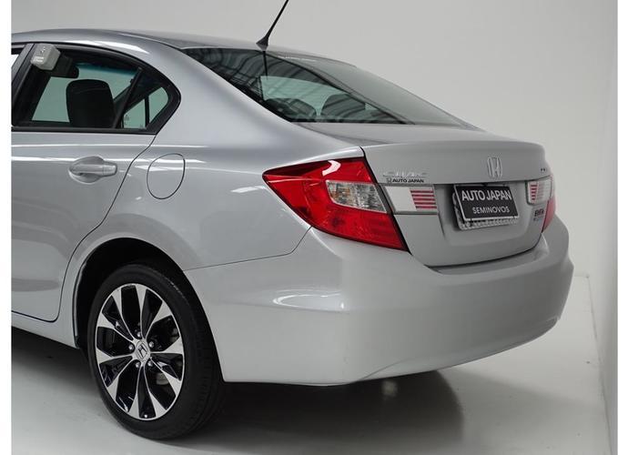 Used model comprar civic sedan lxr 2 0 flexone 16v aut 4p 337 c31c419e 7840 4675 91c9 b1a96bc372d3 63a2b1ac6b