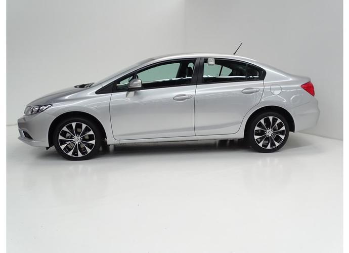 Used model comprar civic sedan lxr 2 0 flexone 16v aut 4p 337 c31c419e 7840 4675 91c9 b1a96bc372d3 c961ef649a