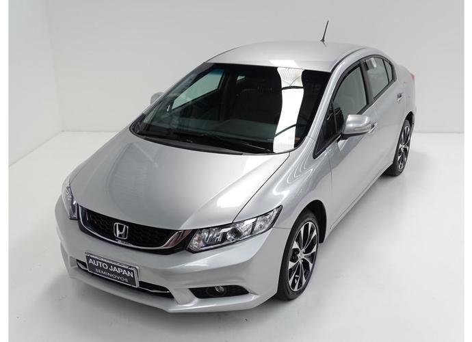 Used model comprar civic sedan lxr 2 0 flexone 16v aut 4p 337 c31c419e 7840 4675 91c9 b1a96bc372d3 667463da48