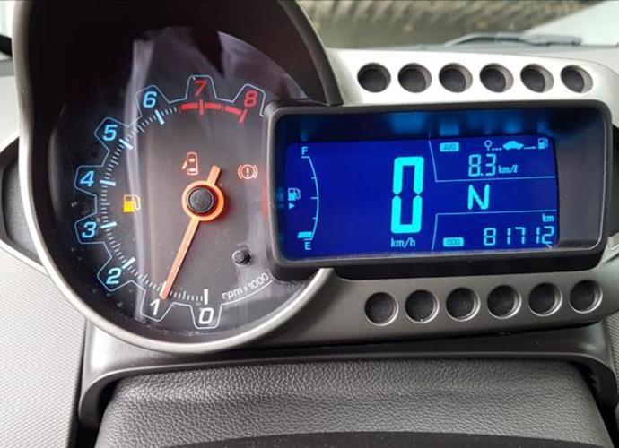 Used model comprar sonic 1 6 ltz sedan 16v 443 a32052de66