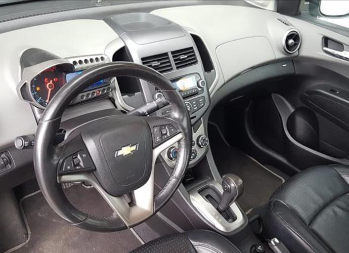 Used model comprar sonic 1 6 ltz sedan 16v 443 2e164e594d