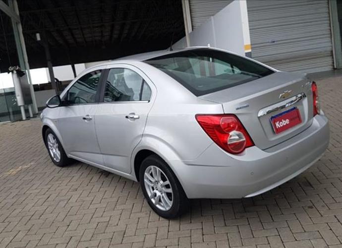 Used model comprar sonic 1 6 ltz sedan 16v 443 fb46d03374