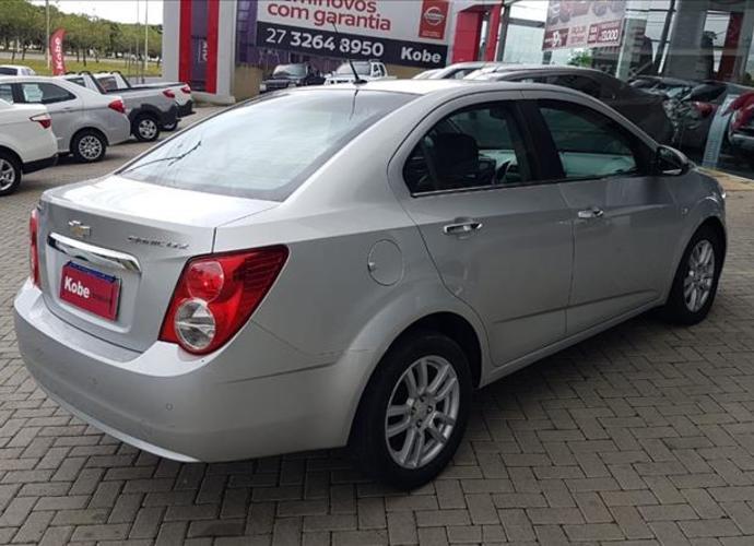 Used model comprar sonic 1 6 ltz sedan 16v 443 a42922fc34
