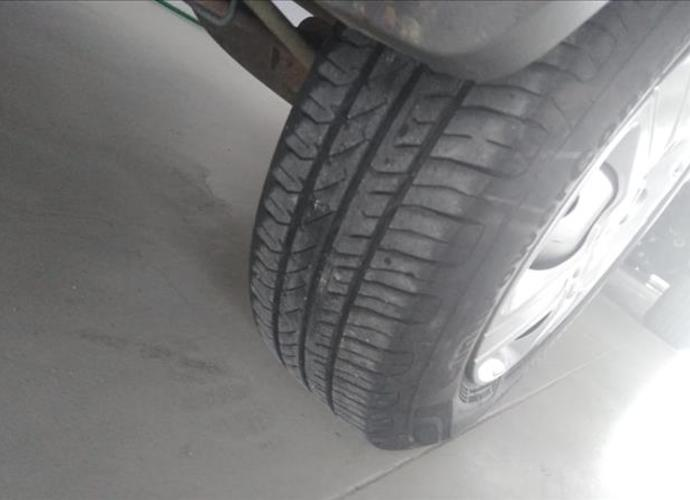 Used model comprar strada 1 4 mpi working cs 8v 443 96cd00b865