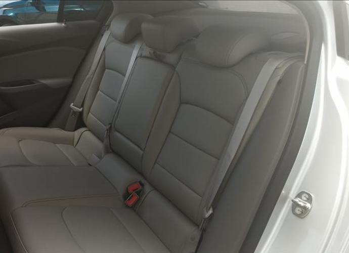 Used model comprar cruze 1 4 turbo ltz 16v 465 a1bf32404d