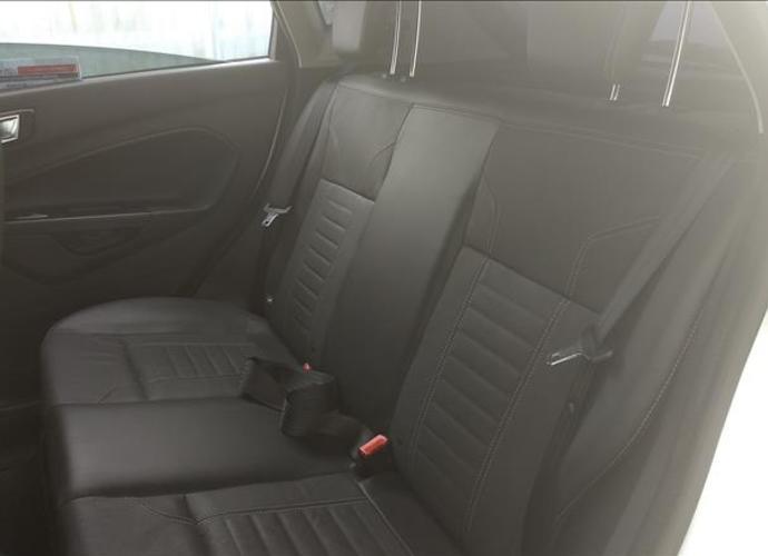 Used model comprar fiesta 1 6 titanium hatch 16v 465 7e51f52de8