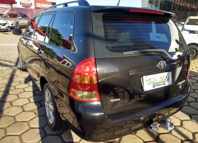 Used model comprar fielder 1 8 16v gasolina 4p automatico 226 ab02396b19