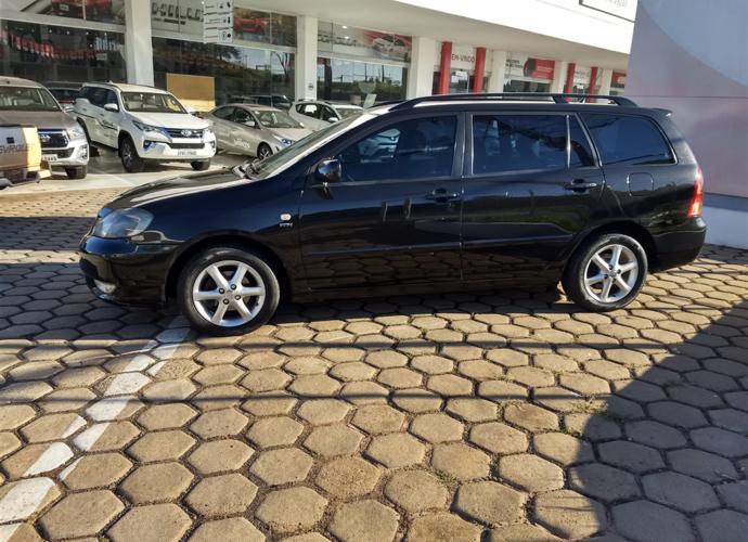 Used model comprar fielder 1 8 16v gasolina 4p automatico 226 a59bf52438