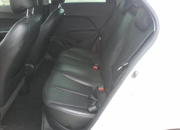Used model comprar hb20 1 6 comfort plus 16v 2015 462 d55b45a220