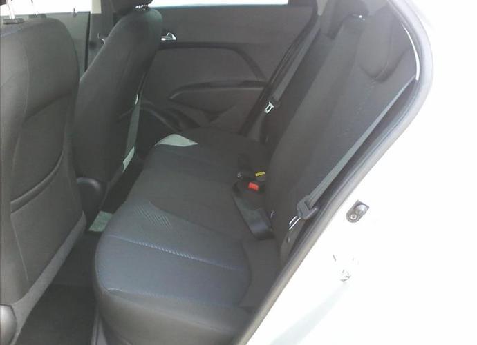 Used model comprar hb20 1 6 comfort plus 16v 462 26b022dc95