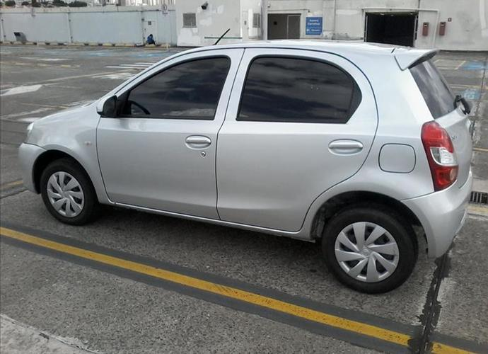 Used model comprar etios 1 3 x 16v 2017 462 387fc444c7