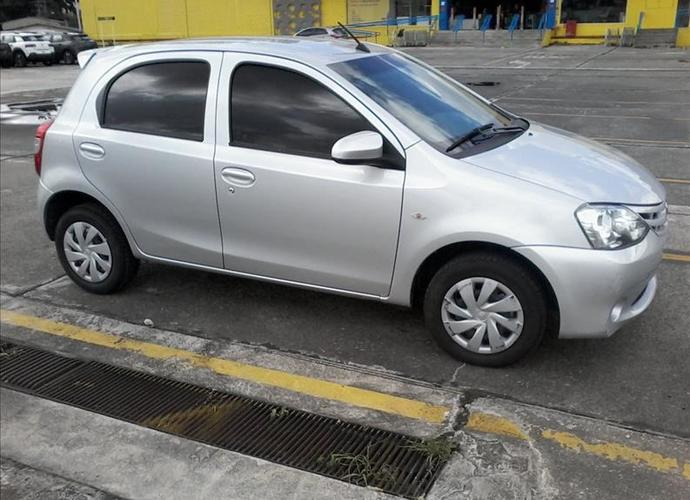 Used model comprar etios 1 3 x 16v 2017 462 3348ac04c8