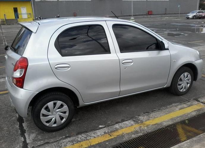 Used model comprar etios 1 3 x 16v 2017 462 bc276f984b