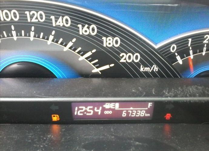 Used model comprar etios 1 5 x sedan 16v 462 ff4cf47d8f