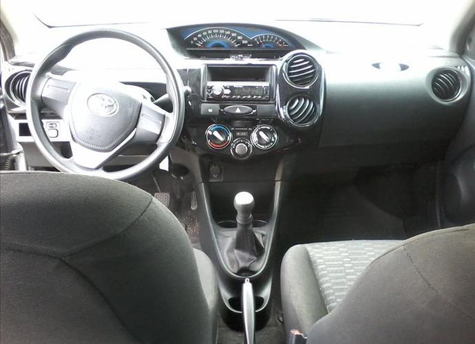 Used model comprar etios 1 5 x sedan 16v 462 e7c36ed0ea