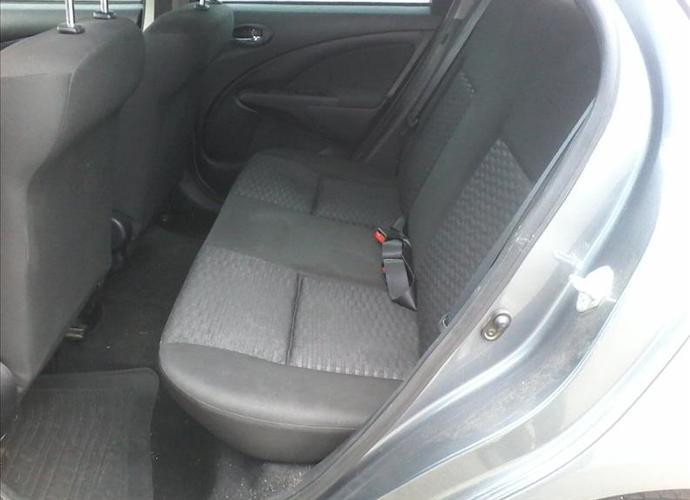 Used model comprar etios 1 5 x sedan 16v 462 2901a9b642