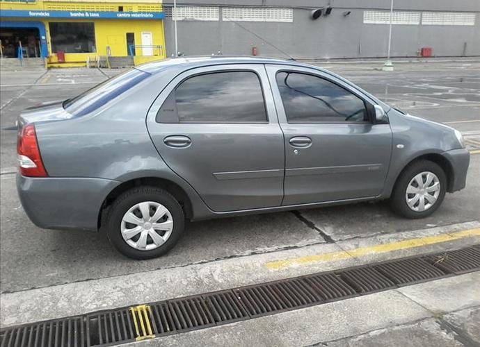 Used model comprar etios 1 5 x sedan 16v 462 a94d97a0e8