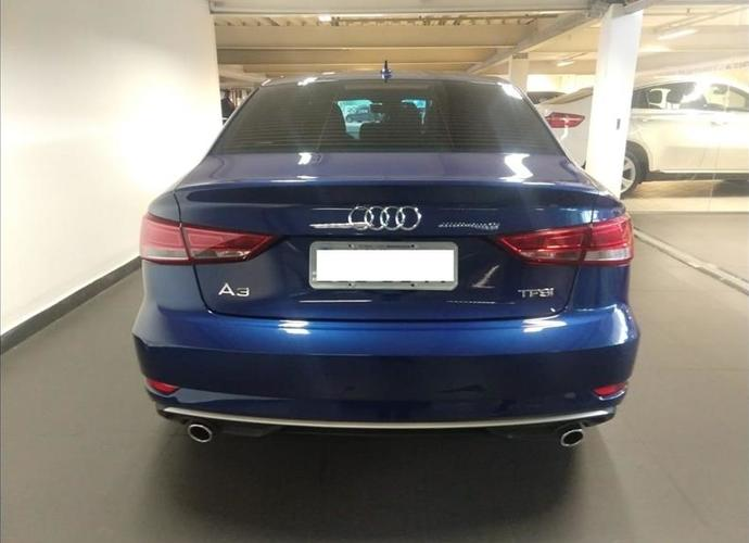 Used model comprar a3 2 0 tfsi sedan ambition 16v 316 c57e0a35a8