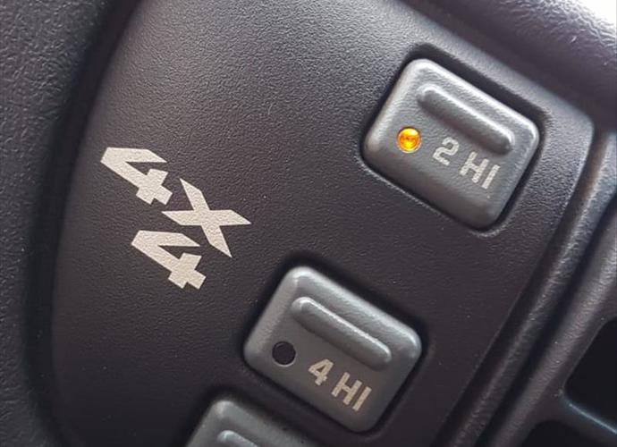 Used model comprar s10 2 8 executive 4x4 cd turbo electronic intercooler 443 c802504841