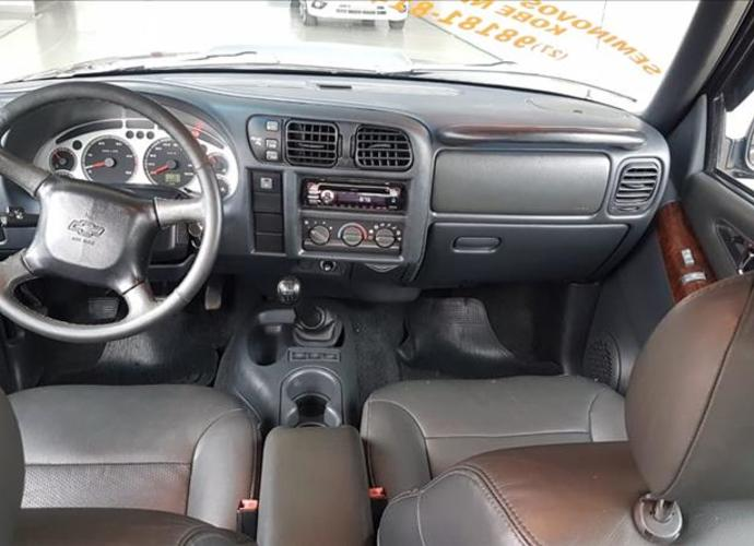 Used model comprar s10 2 8 executive 4x4 cd turbo electronic intercooler 443 c6c53304a9