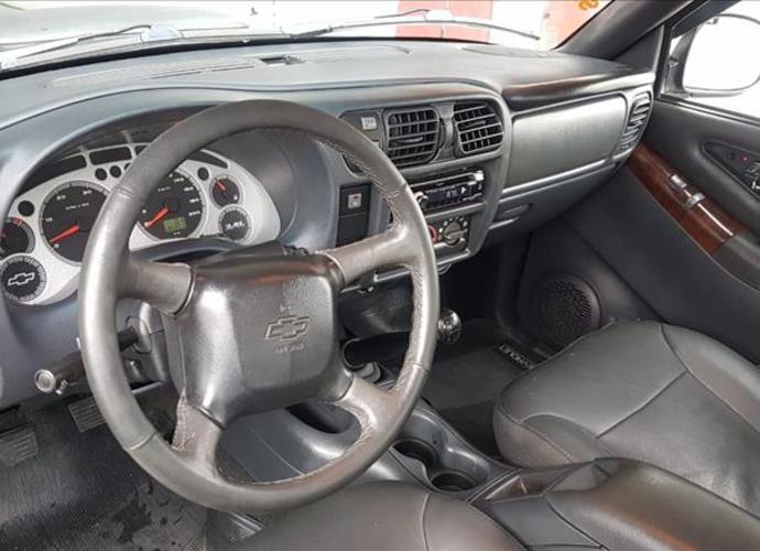 Used model comprar s10 2 8 executive 4x4 cd turbo electronic intercooler 443 48022e57c6