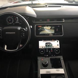 Land Rover RANGE ROVER VELAR 2.0 P250 R-dynamic S