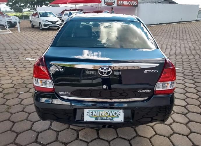 Used model comprar etios 1 5 platinum sedan 16v flex 4p manual 226 eea8f6d646