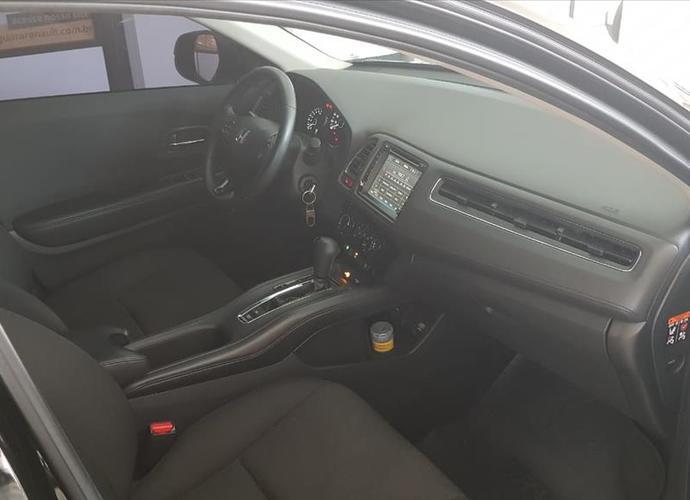 Used model comprar hr v 1 8 16v flex ex 4p automatico 302 83bc2ac950
