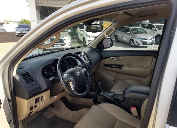 Used model comprar hilux sw4 3 0 srv 4x4 7 lugares 16v turbo intercooler diesel 4p automatico 2014 226 462647c9fb