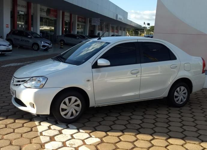Used model comprar etios 1 5 xs sedan 16v flex 4p automatico 226 16d23a5b4e