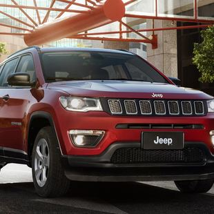 Thumb large jeep compass sport 003 ae41d8710f 689a85a3ff