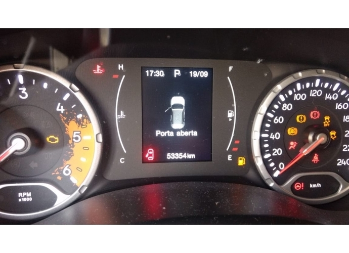 Used model comprar renegade 2 0 16v turbo diesel sport 4p 4x4 automatico 364 7d0b5a6b ea39 4340 b0ef 338b5254bf0a e5ec03aaa2