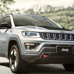 Thumb large jeep compass trailhawk 004 05cdcb5be5 f77071be2f