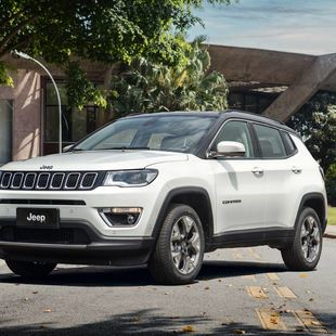 Thumb large jeep compass limited 002 5c66a81f0f 44dc768550