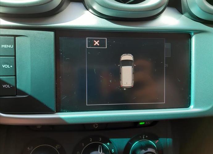 Used model comprar aircross 1 6 feel 16v 347 da8cd04723
