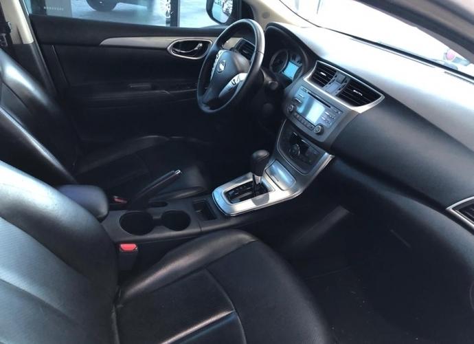 Used model comprar sentra 2 0 sv 16v flex 4p automatico 364 66175c84dc