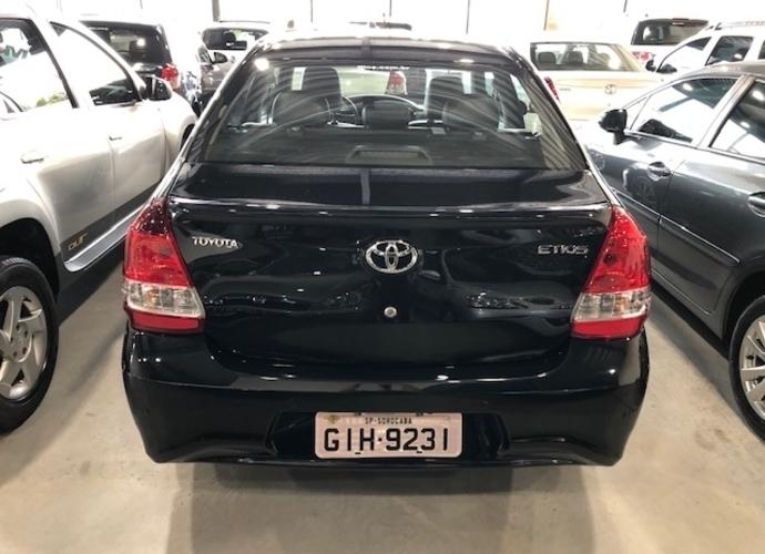 Used model comprar etios 1 5 platinum sedan 16v flex 4p automatico 364 e9133d9473